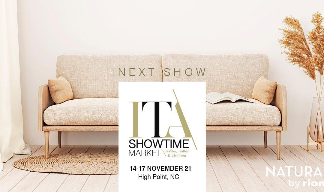 ITA Showtime High Point 2021